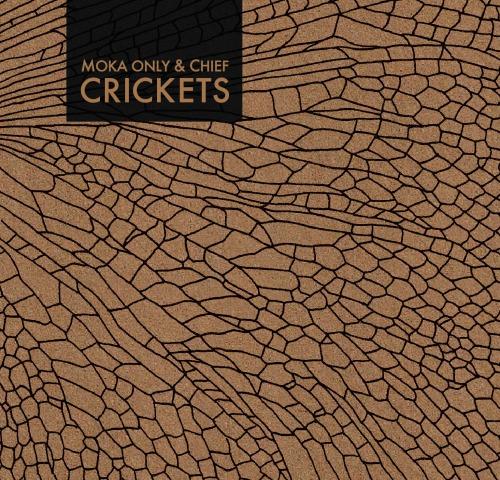 http://cultureking.files.wordpress.com/2011/09/moka_only-chief-crickets-cover.jpg?w=500&h=480&h=480